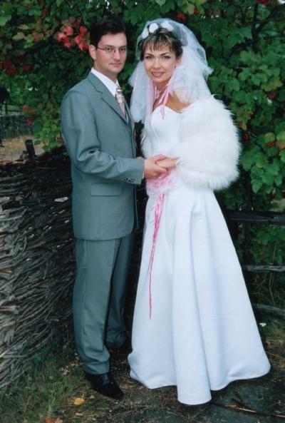Знакомства христиан для брака алексей 44