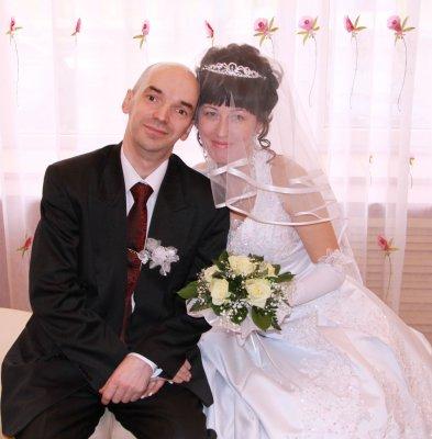 Популярные сайты знакомств по россии
