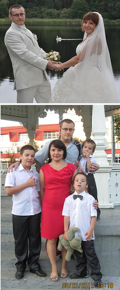 Христианские знакомства санкт - петербург знакомства ватсап москва