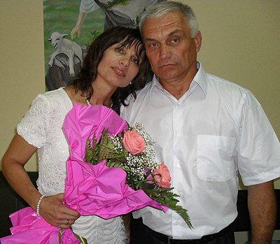 Христианские знакомства для брака