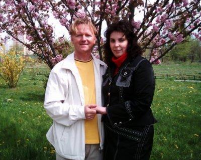 www invictory com христианские знакомства