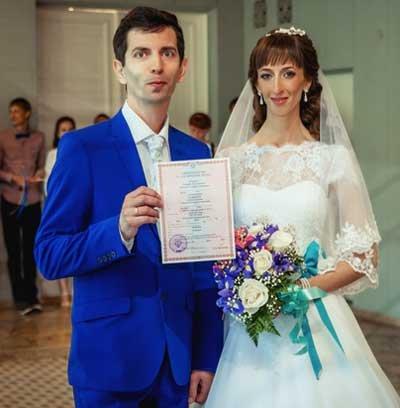 христианские знакомства на invictory ru