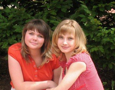 христианский сайт знакомств в германии