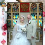 hristianskie-znakomstva-na-invictory-com